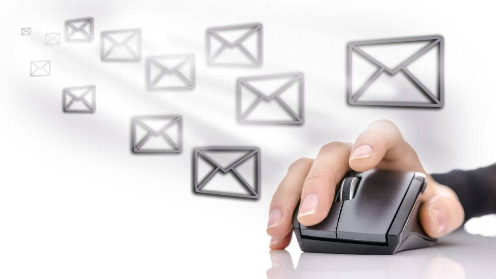 Why email marketing is still crucial in 2021