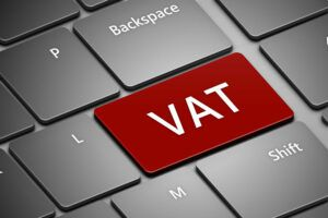 Changing from a VAT-registered sole trader to a VAT-registered limited company a headache