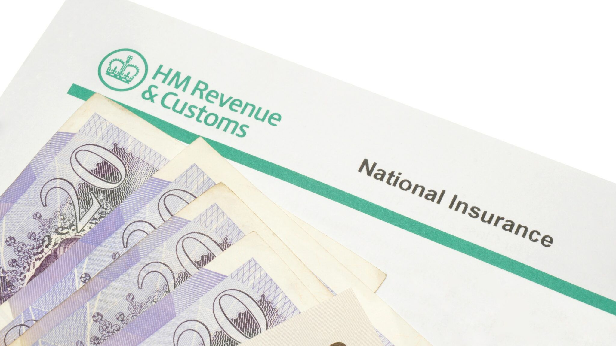 Small business owners face increased national insurance contributions
