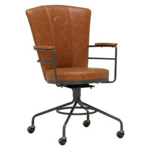 Sterling office chair