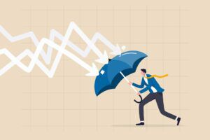 What to do when facing financial adversity