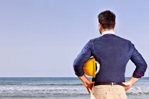 Find out how to calculate holiday entitlement for people on zero hours contracts
